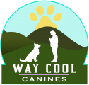 Way Cool Canines